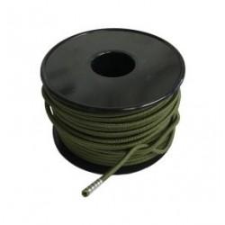 SANDOW  8MM Multibrin Vert OTAN