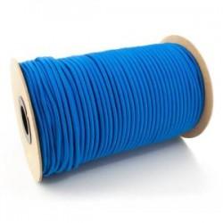 SANDOW  8MM Multibrin Bleu Uni