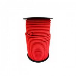 SANDOW  9MM Multibrin Rouge