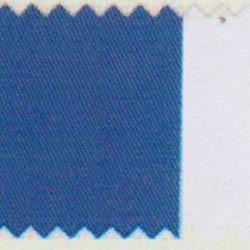 BÂCHE PES 580 LA -Tarif au M²