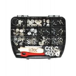 Boite LOXX Grand Modèle
