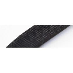 AGRIPPANT Crochet 20mm