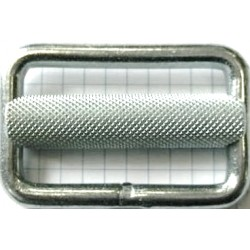 BOUCLE à Coulisse 45mm