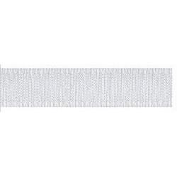 AGRIPPANT Crochet 38mm