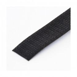 AGRIPPANT Crochet 50mm
