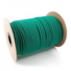 SANDOW  5,5MM Multibrin Vert