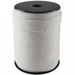 DRISSE Standard Ø4mm - Blanc