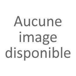 TOILE MILITAIRE COTON & PES 430 -Tarif au M²