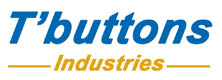Tbuttons Industries